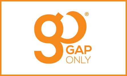 GapOnly