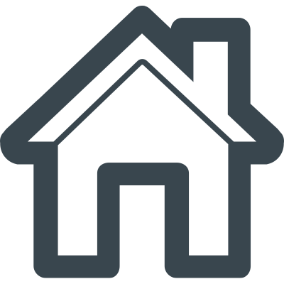 Insurance_icon_home